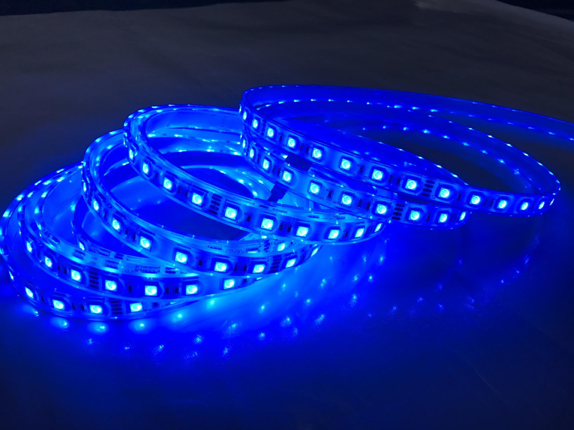 led-day-12v-chong-nuoc-ip68-rgb-5050-sieu-sang-cao-cap-tld-12v-60p-blue