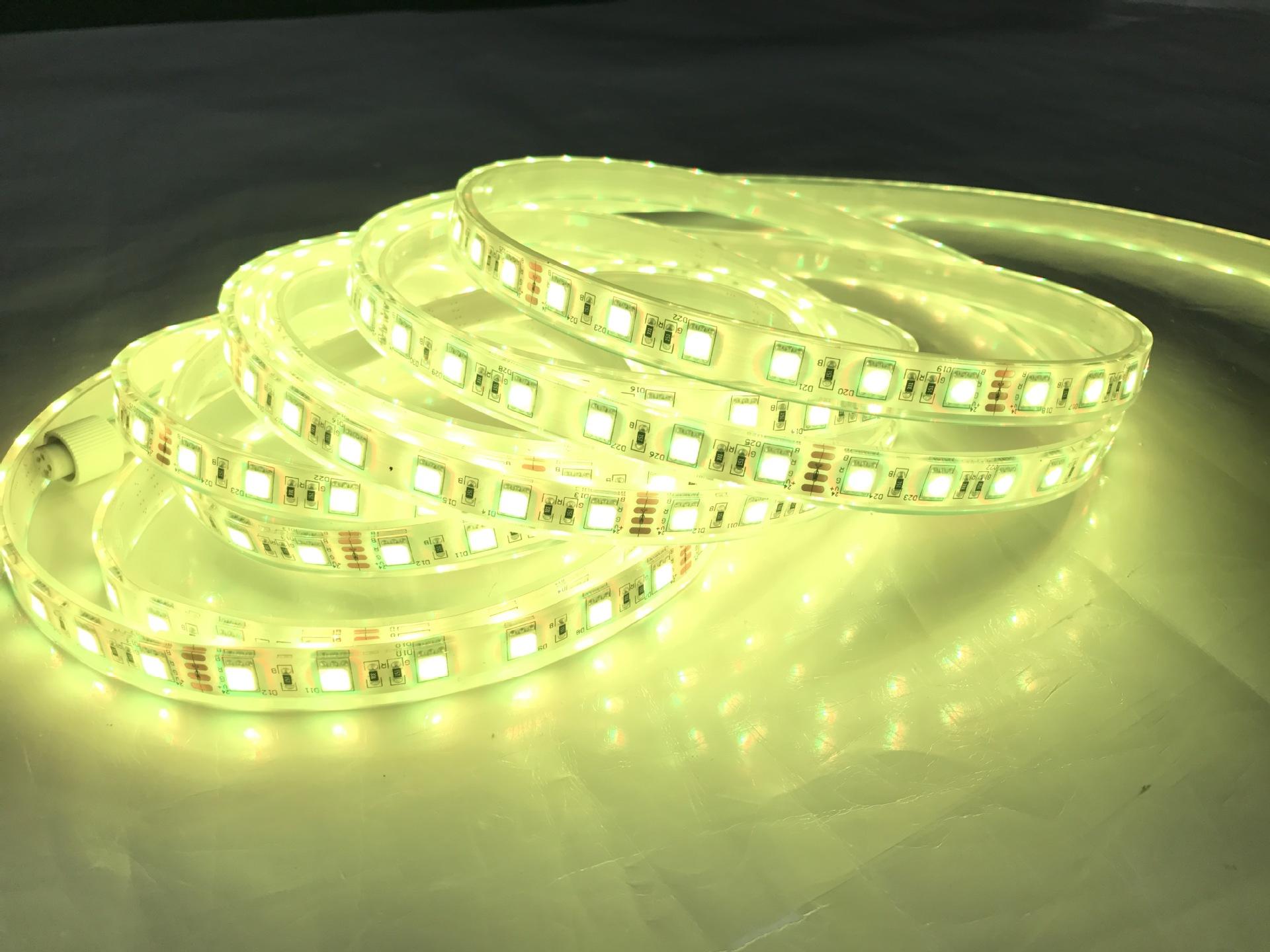 led-day-12v-chong-nuoc-ip68-rgb-5050-sieu-sang-cao-cap-tld-12v-60p-yellow
