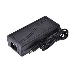 Bộ nguồn Adapter cho LED dây 12v 5a 60w