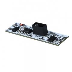 Module cảm biến vẫy tay cho đèn led dây 12v lắp tủ cao cấp TL-HZ-01