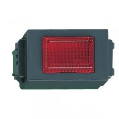 Đèn báo màu Wide color WEG3032RH/GH/WH
