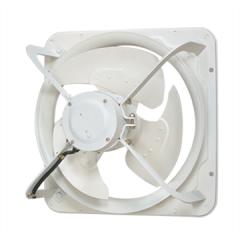 Quạt hút gió công nghiệp Panasonic FV-40GS4