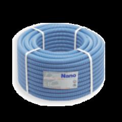 Ống luồn dây Panasonic FRG16G