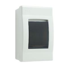 Tủ điện Panasonic FB500
