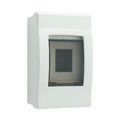 Tủ điện Panasonic FBD401