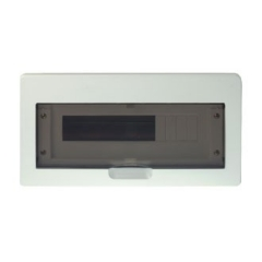 Tủ điện Panasonic FBD801