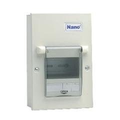 Tủ điện Panasonic FDP102