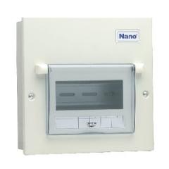 Tủ điện Panasonic FDP106