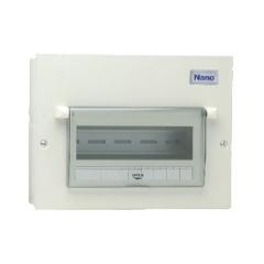 Tủ điện Panasonic FDP109