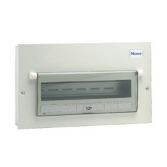 Tủ điện Panasonic FDP113