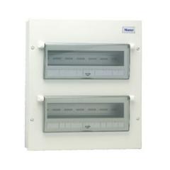 Tủ điện Panasonic FDP126