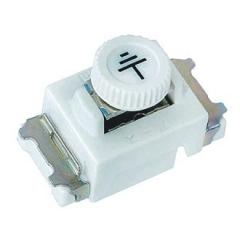 Trạm nối đất Panasonic WN3040K / WN3040K-8