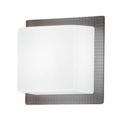 Đèn trang trí LED Panasonic HH-LW6010519