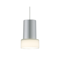 Đèn thả bàn ăn Panasonic HH-LB1030788