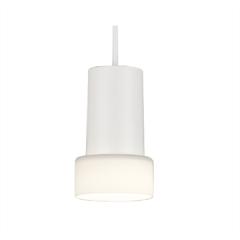 Đèn thả bàn ăn LED Panasonic HH-LB1030688