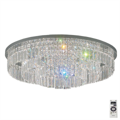 Đèn chùm LED Panasonic HH-LAZ300319