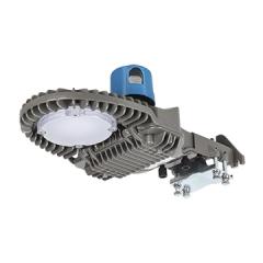 Đèn đường LED Luma ARL0100C3477T5V1PP50
