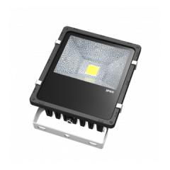 Đèn pha LED Panasonic GX-CL81030-B01
