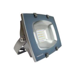 Đèn pha LED Panasonic NLF502V