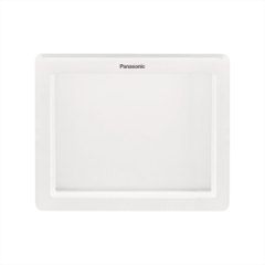 Đèn LED Panel Panasonic APA04R150
