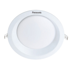 LED Downlight Panasonic ADL11R207
