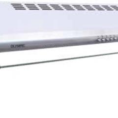 Máy hút mùi OLYMPIC model CXW 200S Inox 70cm