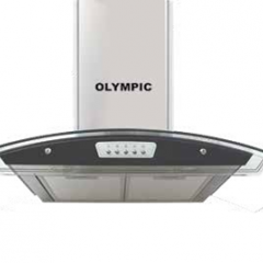 Máy hút mùi OLYMPIC Model CXW 2188C 90cm