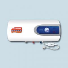 Bình nóng lạnh Olympic 30L Model NOVAN-30L