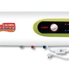 Bình nóng lạnh Olympic 30L Model NOVA-S-30L