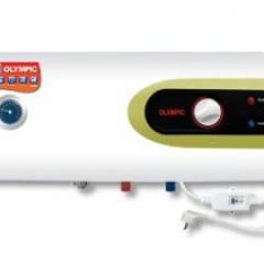 Bình nóng lạnh Olympic 30L Model NOVA-ST-30L
